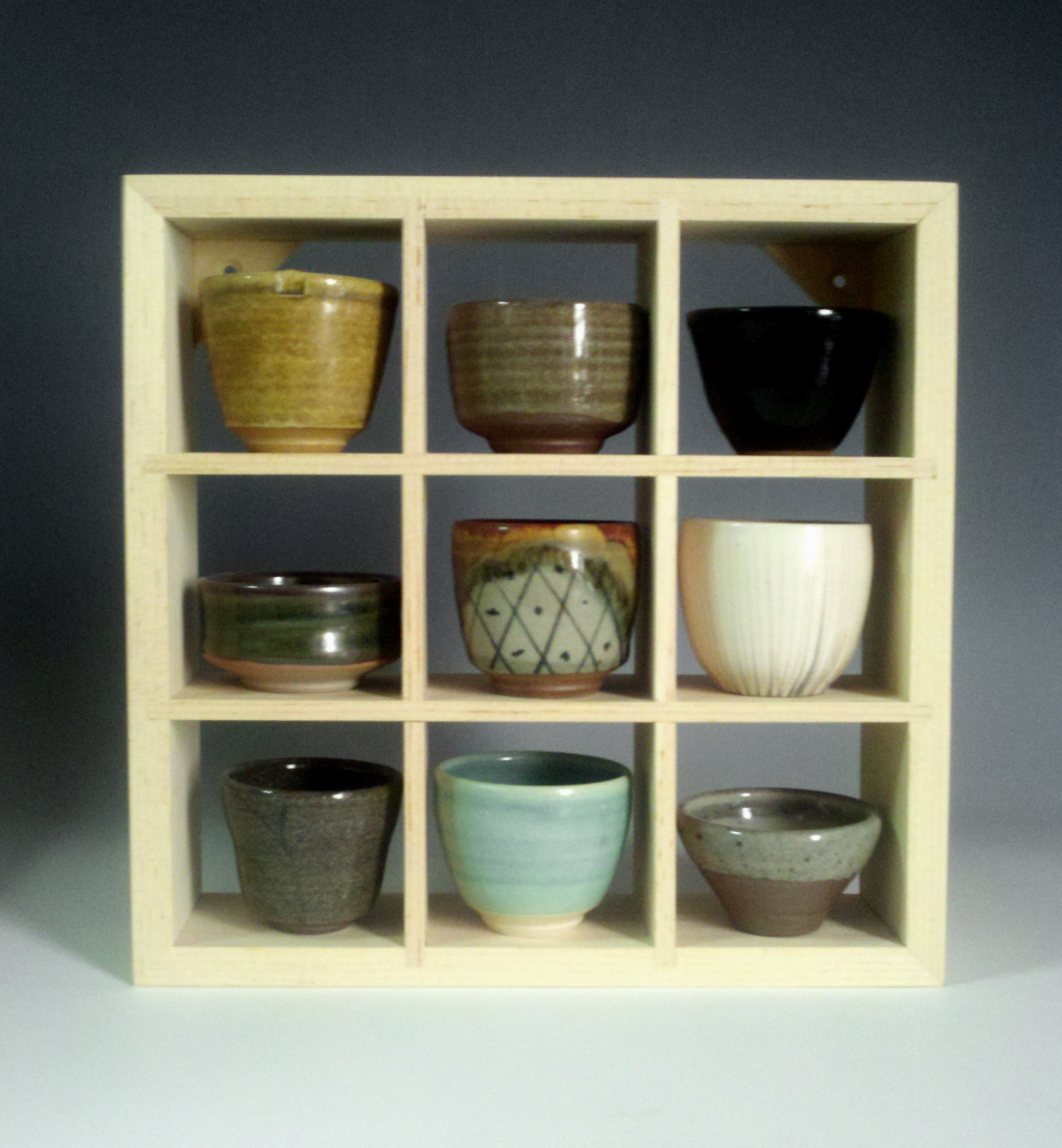 cupism 9 & Ceramic art u2013 Life at Kobo