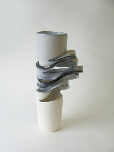 kobo seattle haejin lee ceramics