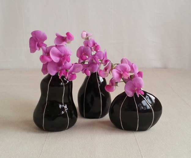 VIT Bud Vase Set KOBO Seattle (2)