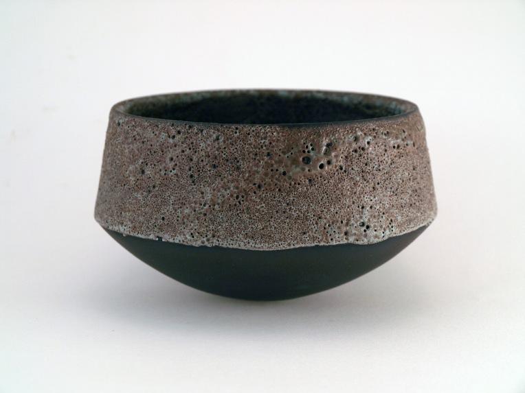 Caldera Bowls