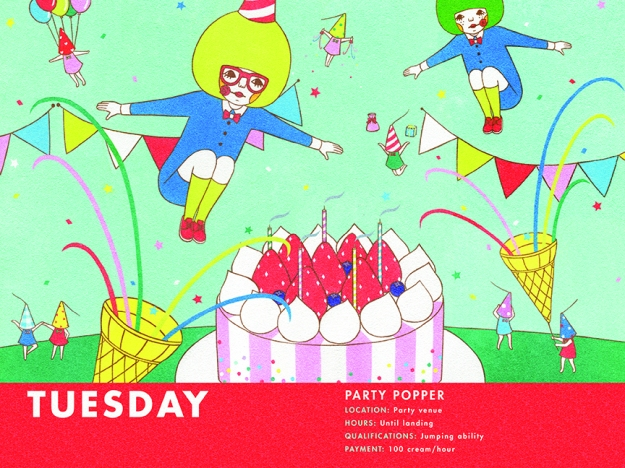 IceCreamWork_Tuesday2_full