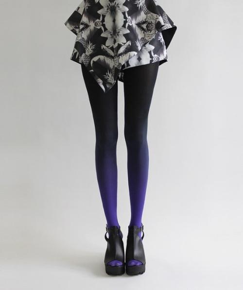 BZR tights
