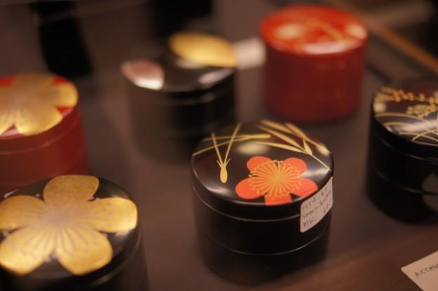 Heiando Jewely Box 1